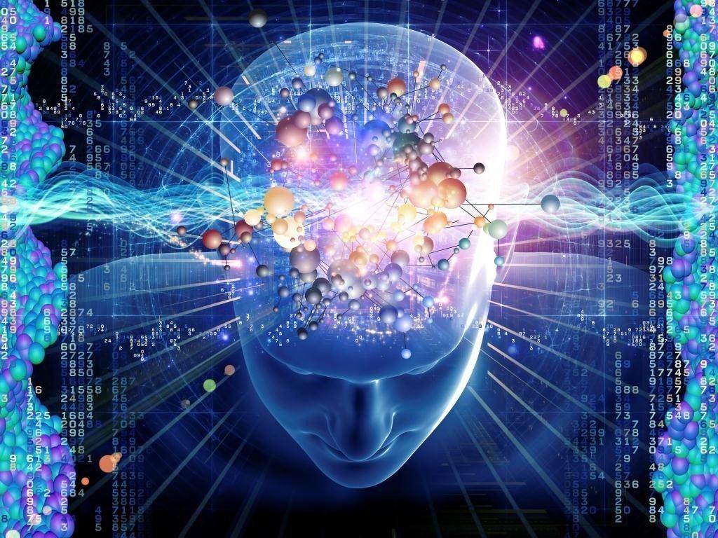 Знания - главная движущая сила в новом тысячелетии