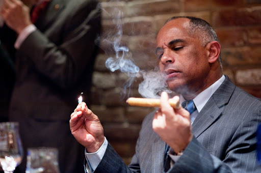 Как правильно выбрать сигары и не стать жертвой обмана