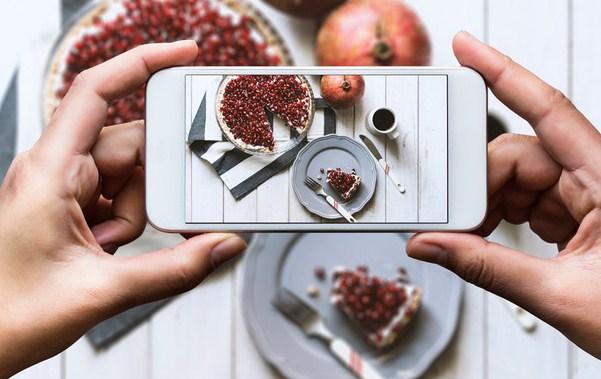 Как сделать свой Instagram аккаунт популярнее