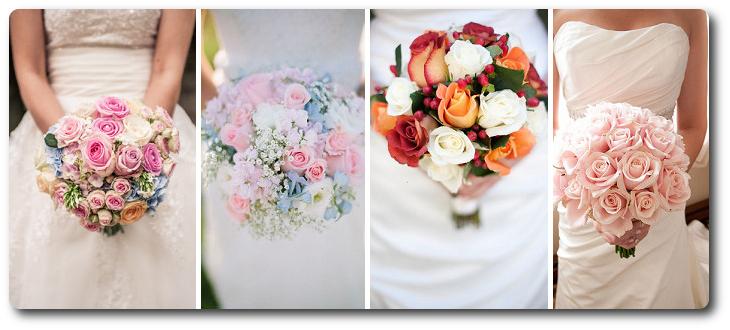 Киев букет из свежих цветов заказать