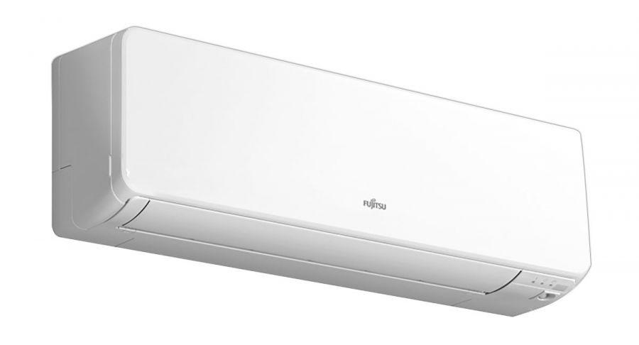 Сплит-система Fujitsu ASYG07KGTB