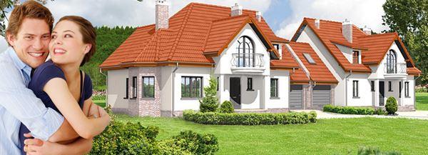 покупка дома в Одессе
