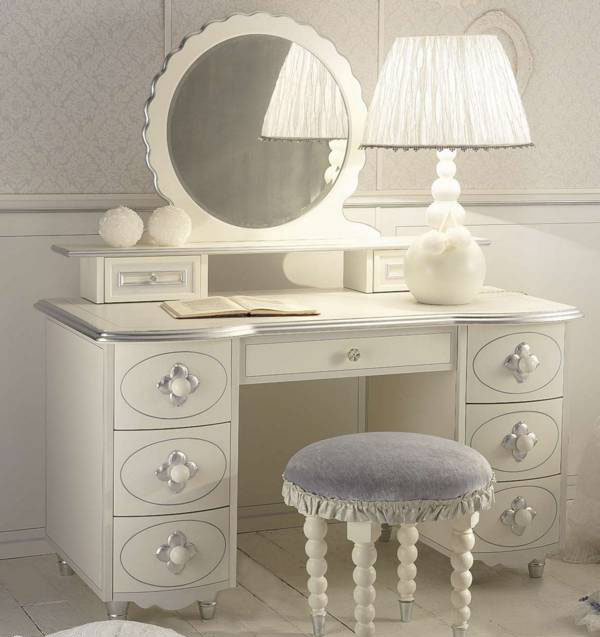 Beauty-столик