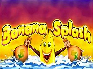 банана взрыв играть онлайн бесплатно