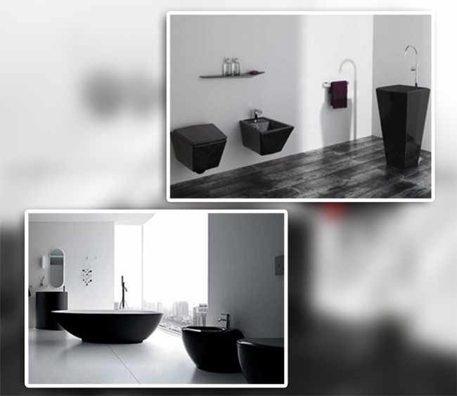 Как выбрать подходящую сантехнику для ванной