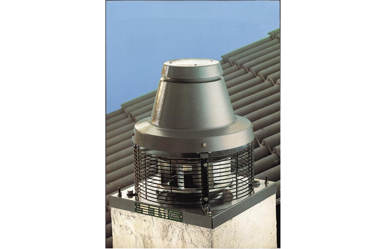 Каминный вентилятор TIRACAMINO (15000VRT). Обзор и отзывы