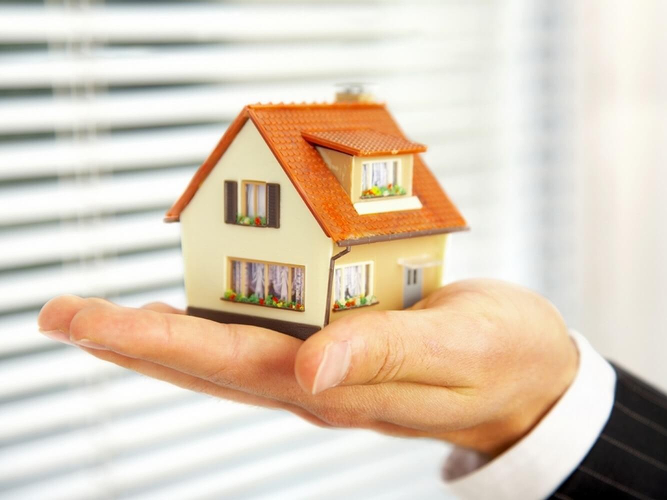 Особенности работы агентств недвижимости в Харькове