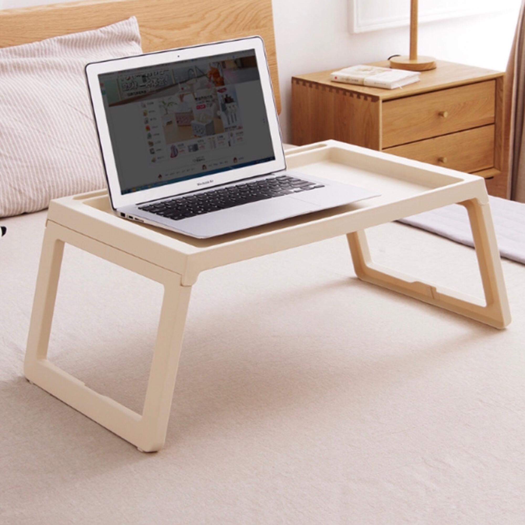 столик складной деревянный