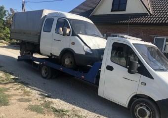 +79183353326 эвыкуатор тамань краснодарский край