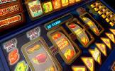 Как выглядят топовые онлайн-казино