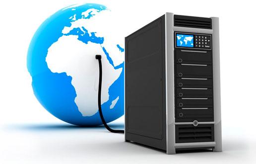 Выделенный сервер - что это такое и кому он нужен