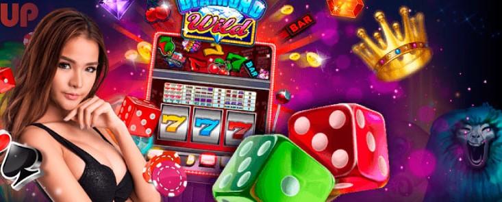Как выбрать лучшее онлайн-казино России