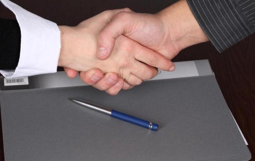Что такое кредитное посредничество