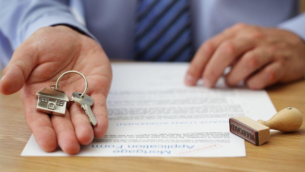 Риски при покупке квартиры и способы их избежать