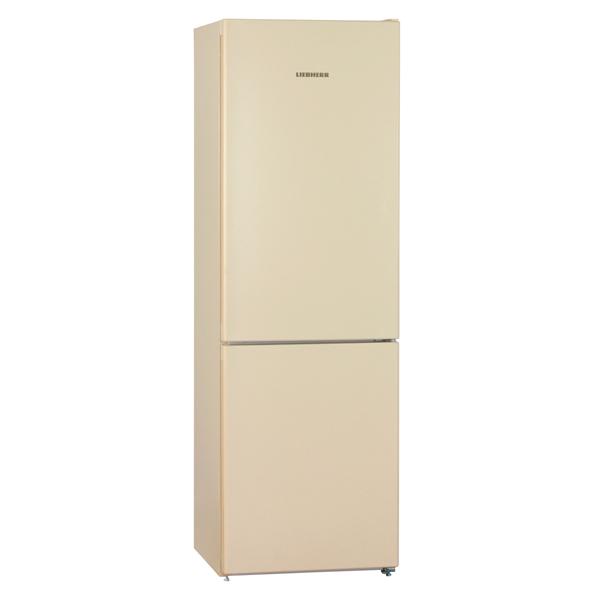 Холодильная бытовая техника от известных мировых брендов