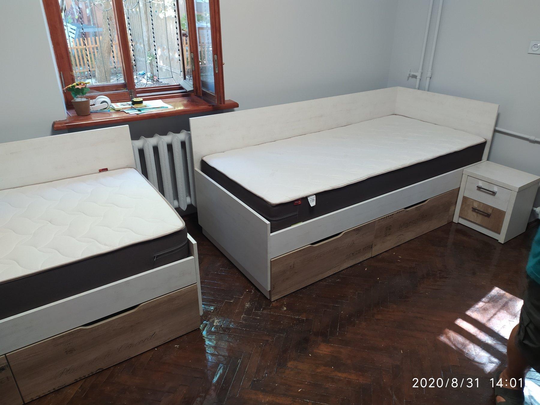 Мебель в Николаеве