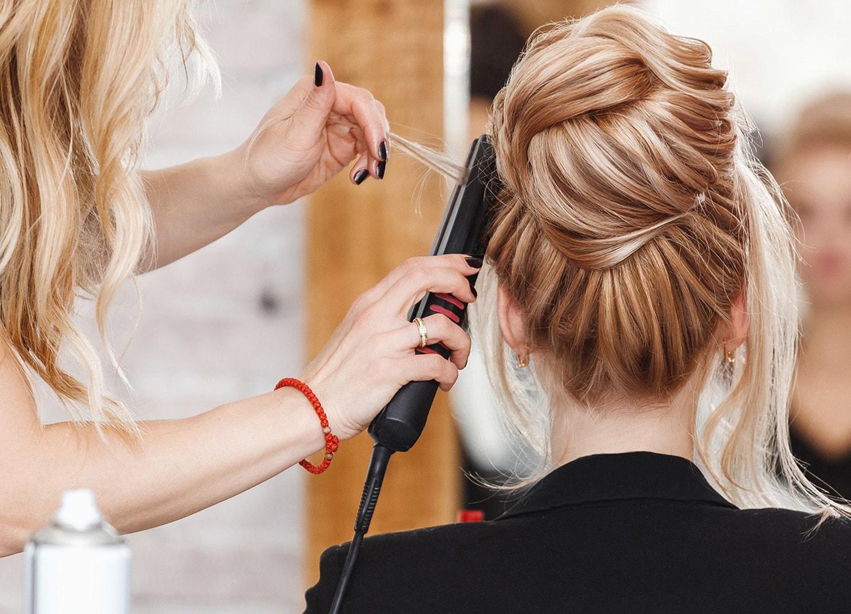 стоит ли учиться на парикмахера в 40 лет