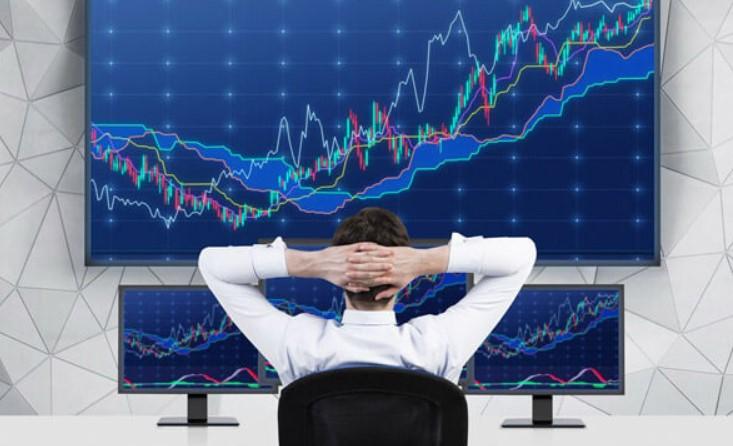 Руководство торговыми опасностями на рынке форекс
