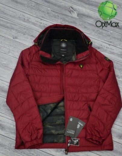 1,450.00₴ куртка демисизоная