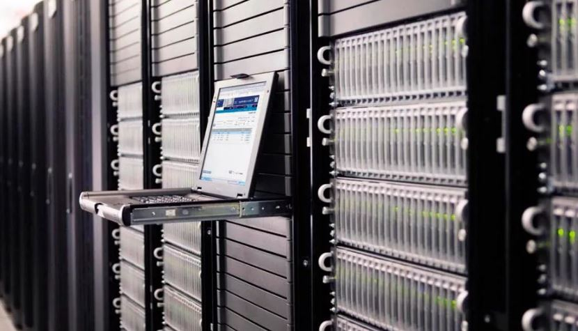 Стоит ли использовать VPS-серверы?