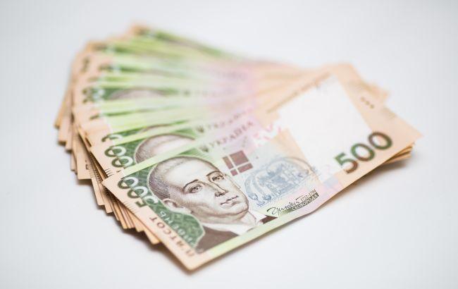 5 способов оформления срочного кредита